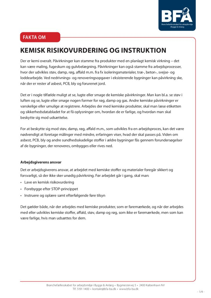 thumbnail of fakta-om-kemisk-risikovurdering-og-instruktion-print