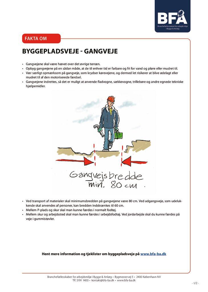 thumbnail of Fakta om byggepladsveje-gangveje – print