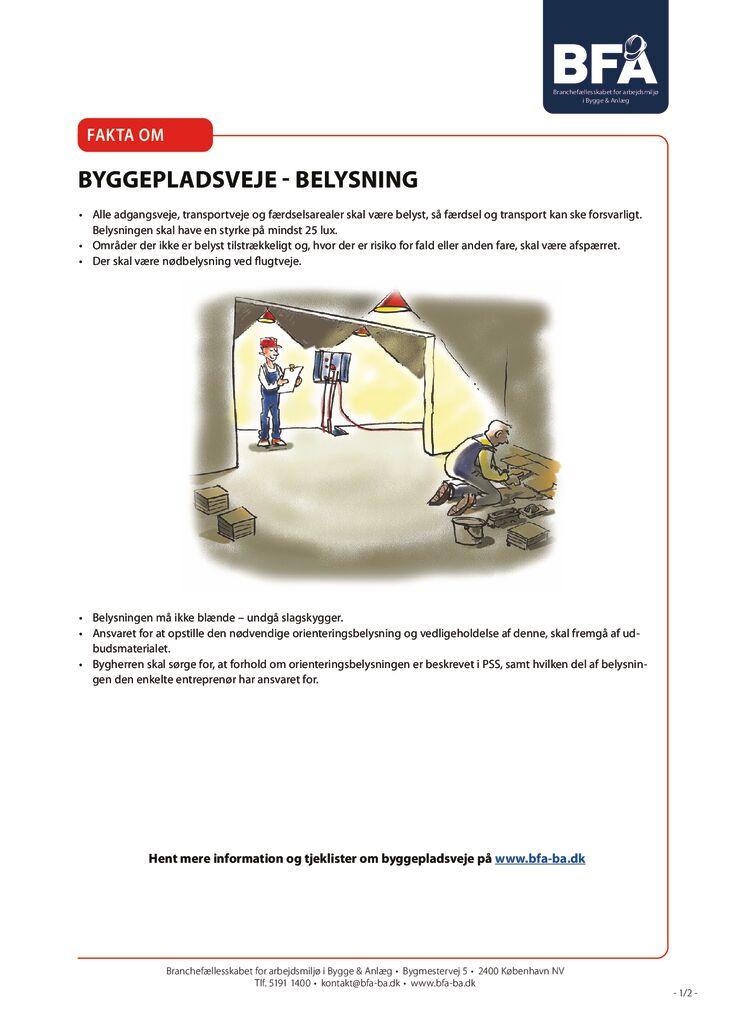 thumbnail of Fakta om byggepladsveje-belysning – print